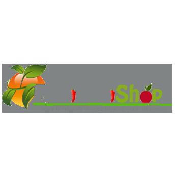 Meri Wali Shop
